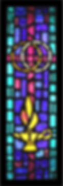 Matrimony Window with Border.png