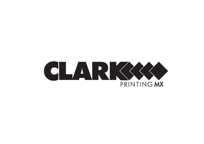 clarkprinting-01.jpg