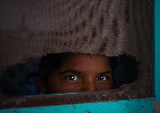 India7_web.jpg