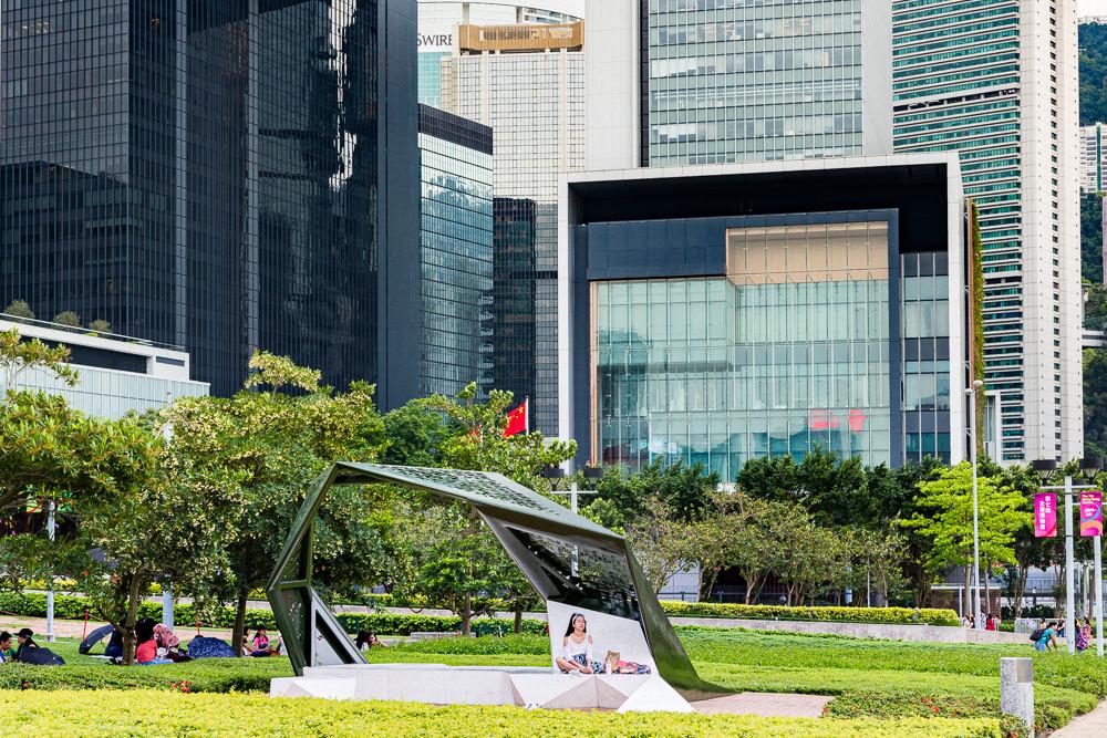 HongKong2_web.jpg