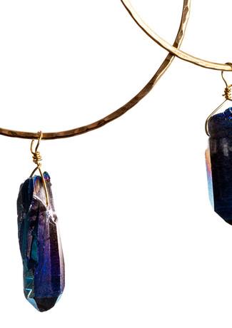 Jewelry6_web.jpg