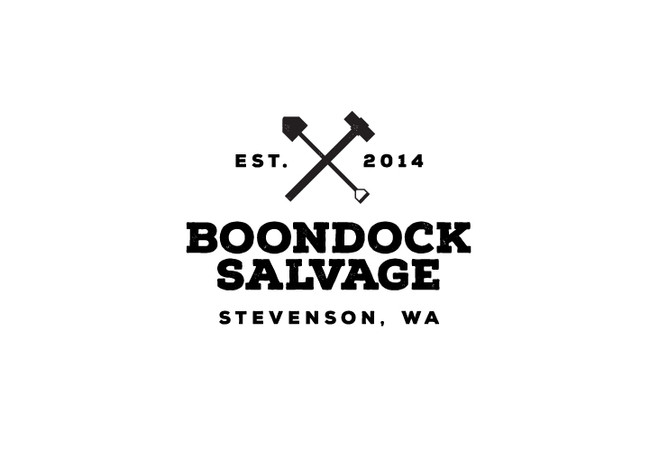 Boondock+Salvage-logo-01.jpg