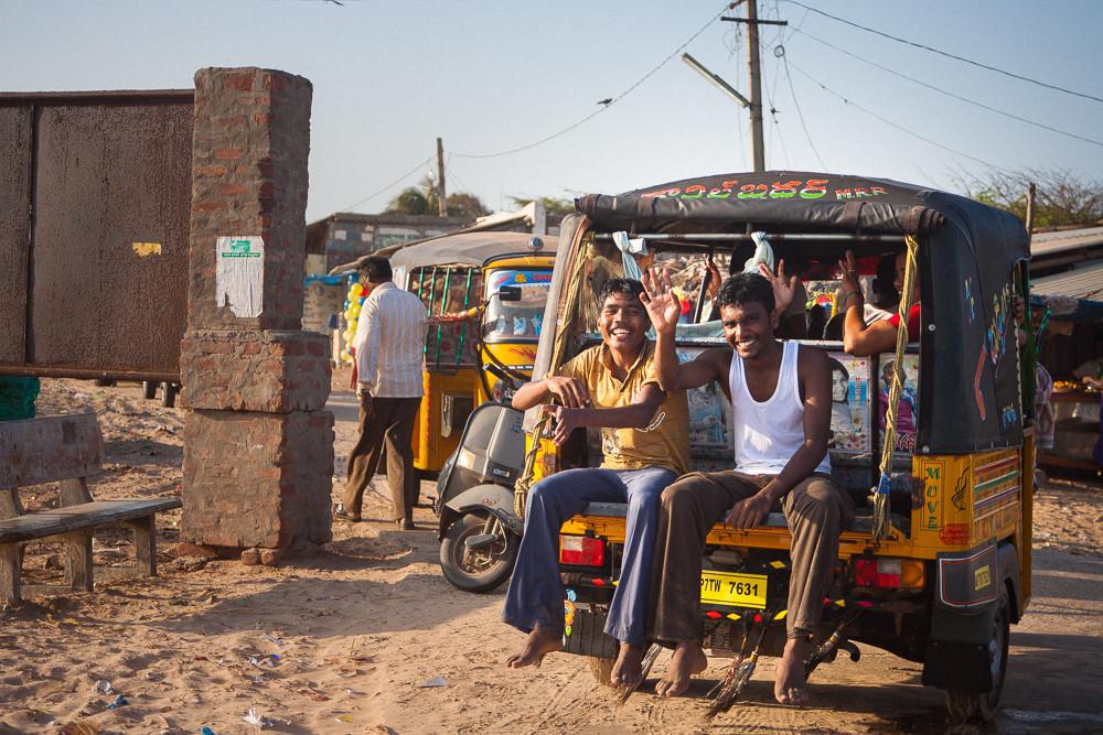 India8_web.jpg