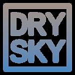 DrySkyLogo_COLOR.png