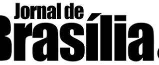 Bio Mundo é destaque no Jornal de Brasília