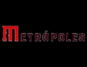 Bio Mundo é destaque no Metrópoles