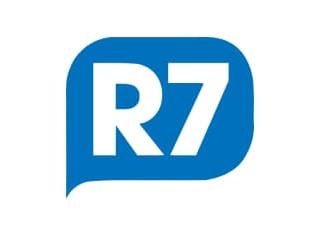 Bio Mundo é destaque no portal R7