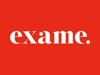 Bio Mundo é destaque na revista Exame