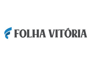 Bio Mundo é destaque no portal Folha Vitória