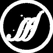 Logo Mono BLC.png