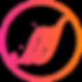 Logo Mono COUL.png