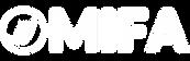 Logo classic long BLC.png
