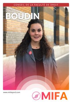 4-BOUDIN