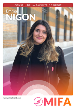 2-NIGON