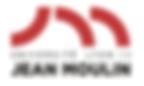 Logo Droit.png