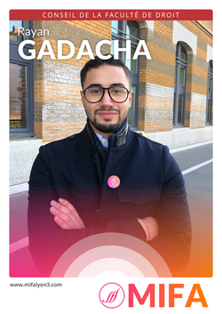 3-GADACHA