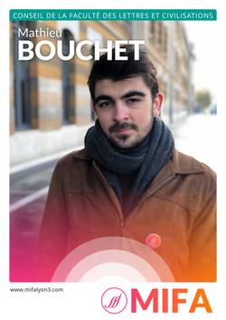 10-BOUCHET