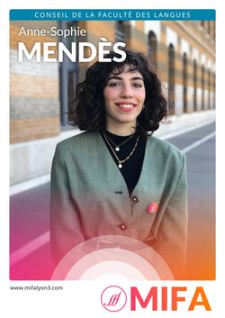 1-MENDES