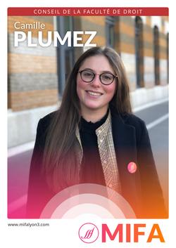 8-PLUMEZ