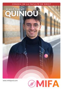 9-QUINIOU