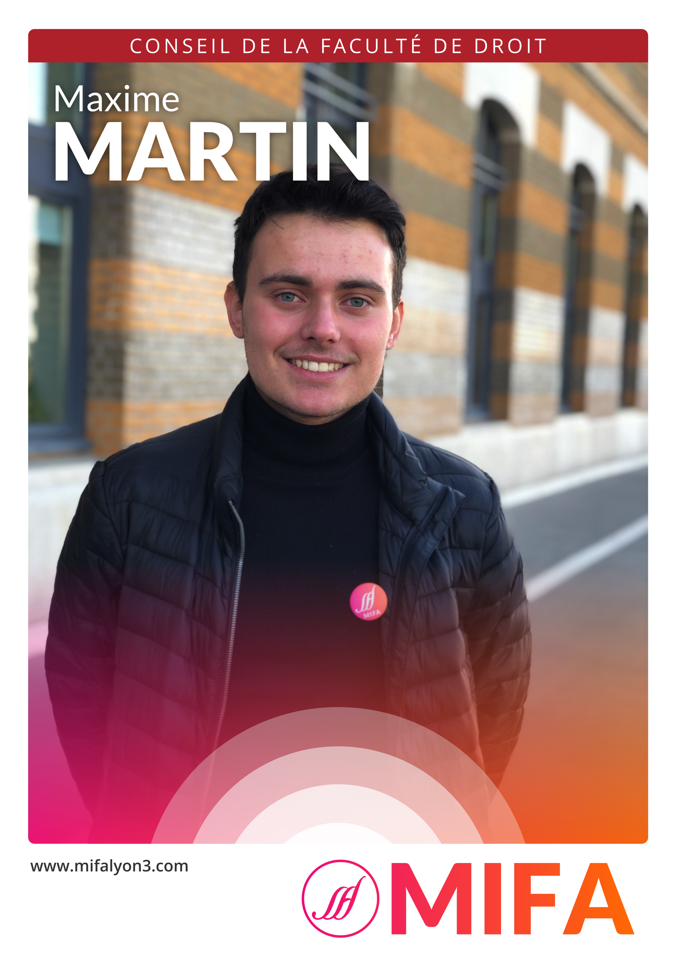 7-MARTIN