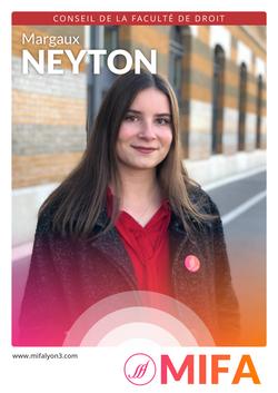 6-NEYTON