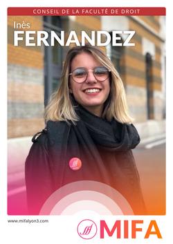 12-FERNANDEZ