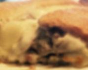 Tjaden Ranch Beef Runza Casserole.JPG