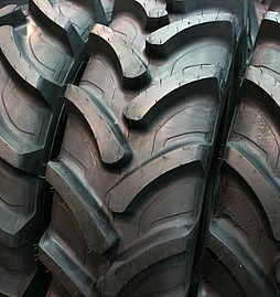 Tire fill Rely from Jantzen Equipment.pn