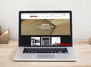 Jantzen Website Mockup.jpg