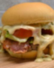 Tjaden Ranch Beef Burger.jpg