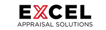 Excel Appraisal Solutions Logo-14.png