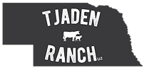 Tjaden Ranch Logo White Wording.png