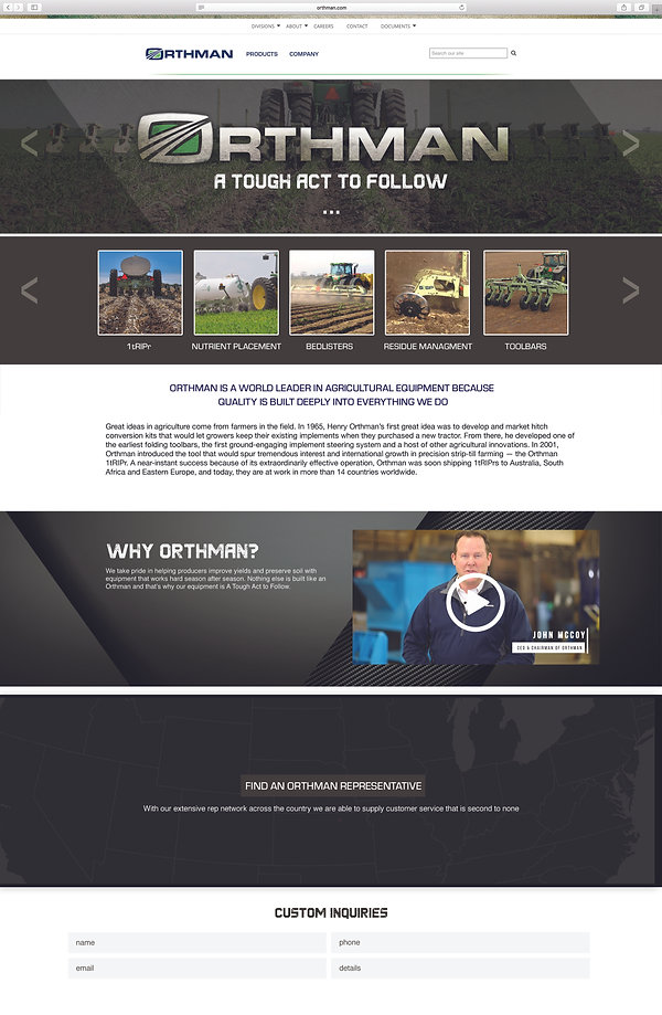 Homepage Idea 1 Agriculture Homepage.jpg