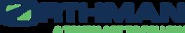 Orthman Logo.png