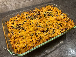 Beef and Noodle Taco Casserole.jpg