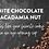 Thumbnail: White Chocolate Macadamia Nut Coffee