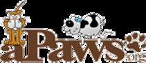 APAWS Logo.png