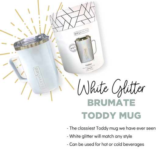BruMate Toddy Mug