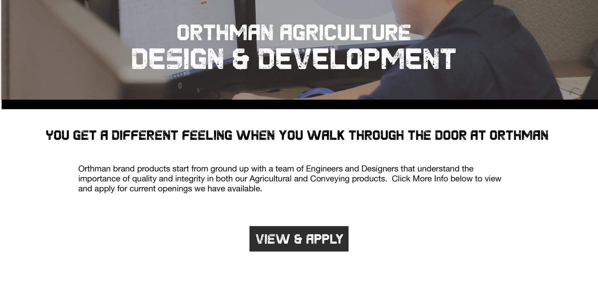 OMI_Careers_Design_Development.jpg