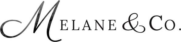 Melane & Co. logo with watercolor M.png
