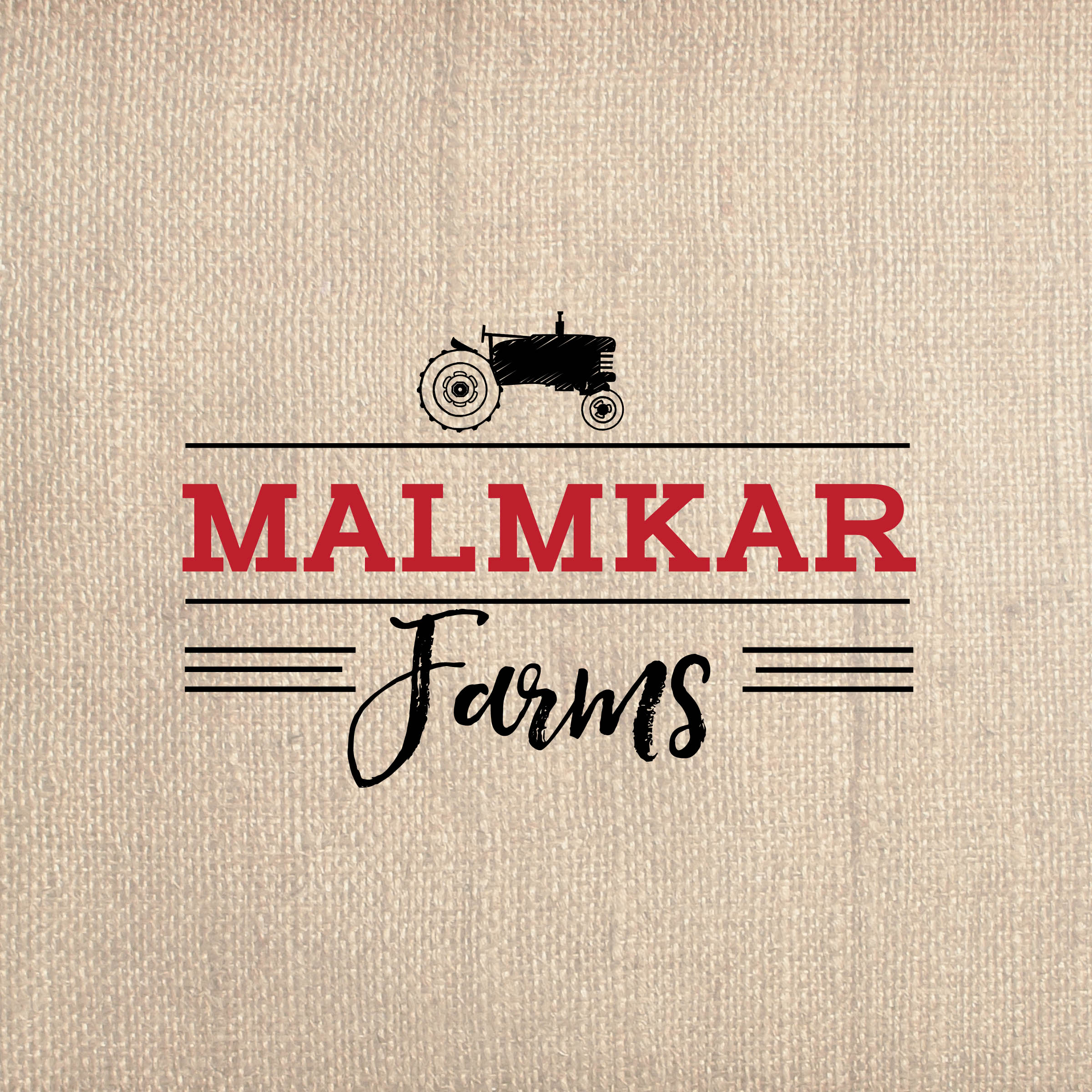 Malmkar Farms