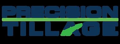 Precision Tillage Logo-01.png