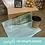 Thumbnail: $69 One Time Gift Box