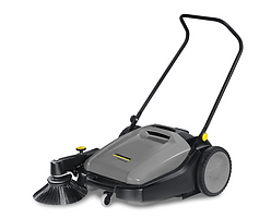 KM 70/20 Sweeper