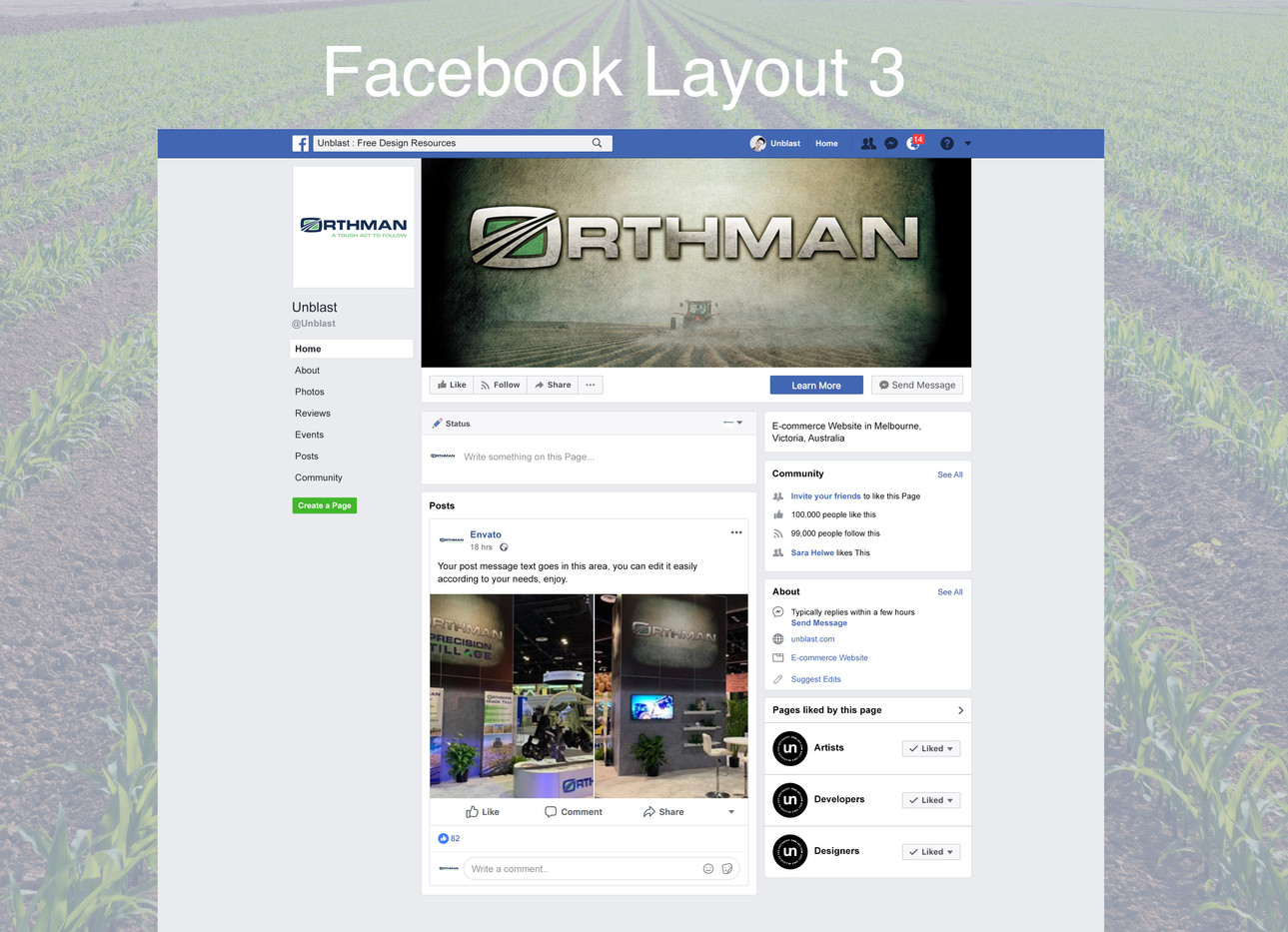 Facebook Layout 3.jpg