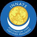 Nebraska Birth Keeper Home Birth Midwife