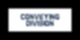 Orthman_LandingPage_Button_OCS.png