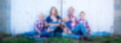Tjaden Ranch Family Photo 2020.jpg