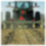 Orthman_Thumbnail_Primary_Tillage.jpg